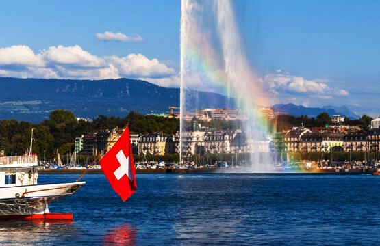 geneve-suisse