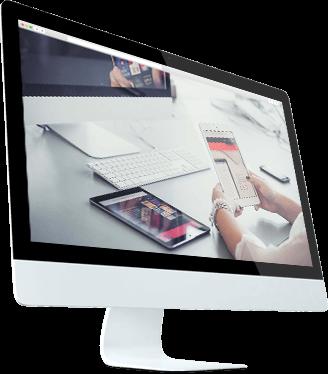 développement web tunisie