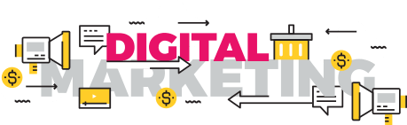 digital marketing tunisie