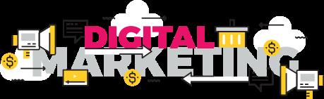 digital marketing tunisie