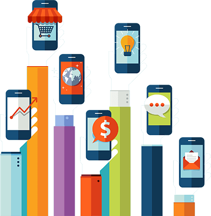 mobile-marketing-3