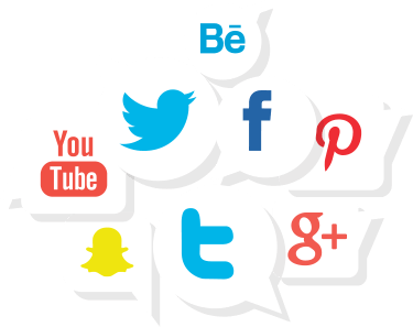 agence media sociaux