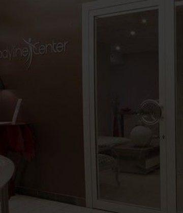 Bodyline Center